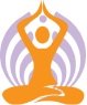 Yoga Tours Official Logo